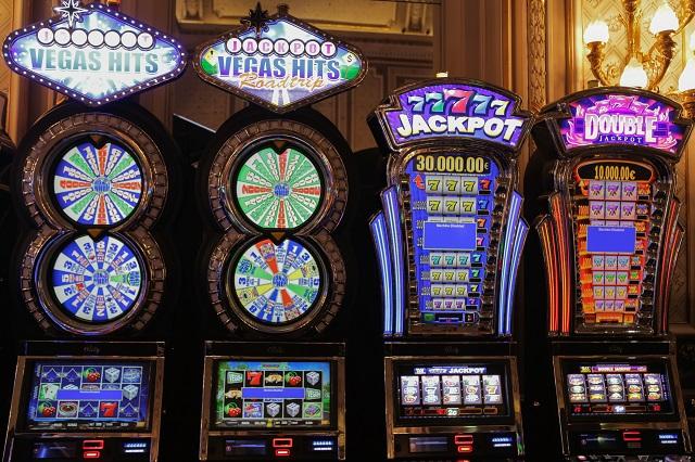 中国での賭けとギャンブル