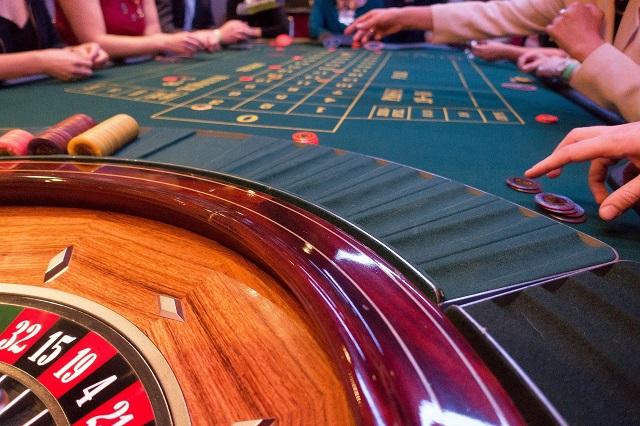 カジノのあるトップオールインクルーシブリゾート