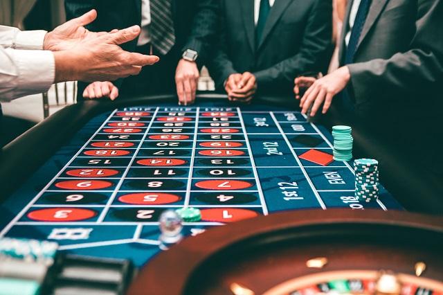 いつギャンブルのためにニュージーランドを訪れるべきですか?